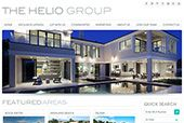 http://www.TheHelioGroup.com