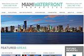 http://www.miamiwaterfrontproperties.com