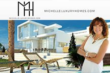 http://www.michelleluxuryhomes.com