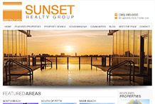 SUNSET REALTY GROUP