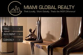 Miami Global Realty