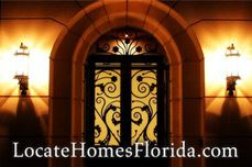 JACKSONVILLE FLORIDA REAL ESTATE