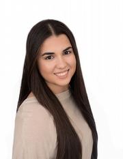 Jacqueline Romero