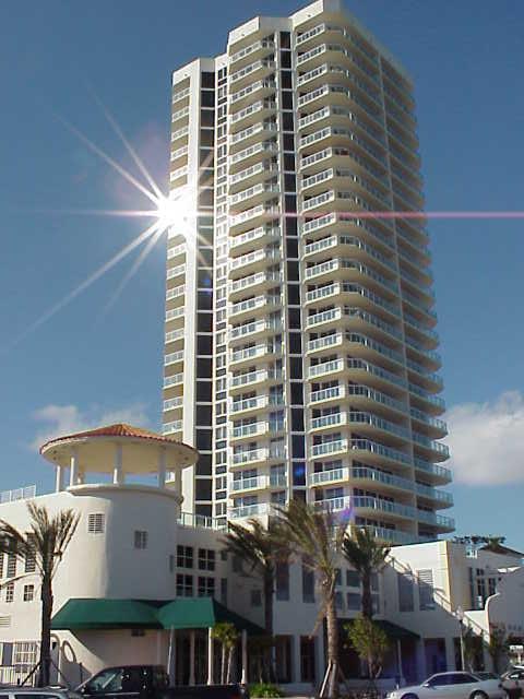 Buy the beach realty st tropez for 7330 ocean terrace