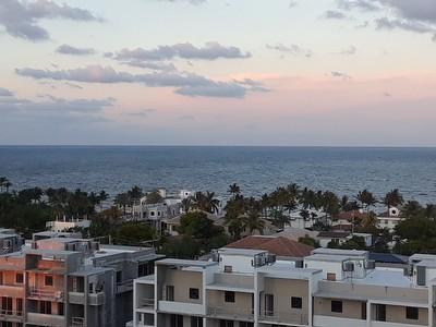 Direct Ocean Galt Mile Views