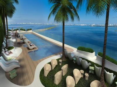 Paraiso Bayviews, Edgewater,  $360k+