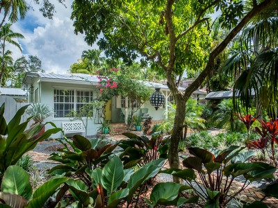 4131 Lybyer Avenue, Coconut Grove, FL 33133