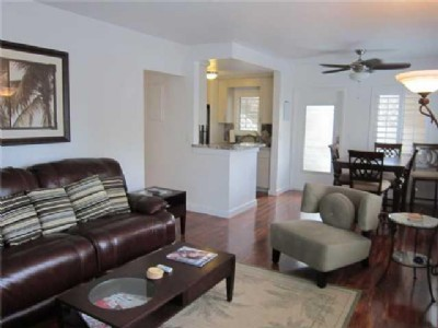 Espanola Way 1BR, $248k
