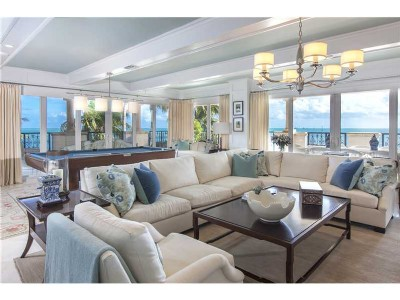8034 FISHER ISLAND DR #8034