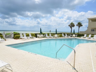 seagrove mature singles - rent from people in seagrove beach, fl from $26 cad/night find unique places to stay with local hosts in 191 countries belong anywhere with airbnb.