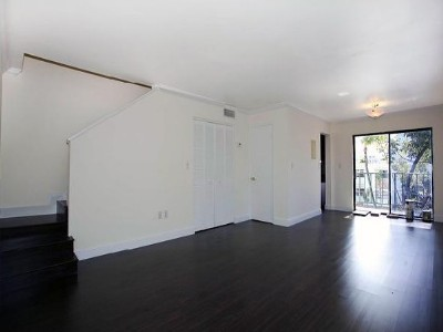 Art Deco - South Beach 2BR, $339k