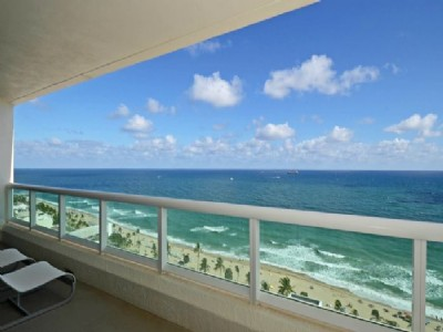 101 S FT LAUD BEACH BLVD # 1901