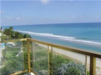 Direct Ocean View