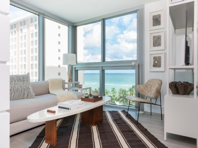 2655 Collins Ave #1003