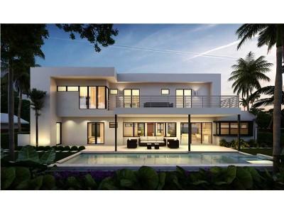 Architectral Masterpiece!