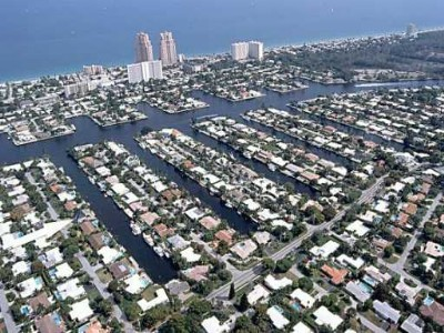 Coral Ridge Fort Lauderdale