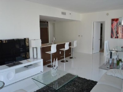 Icon Brickell - Gorgeous 2BR, $805k