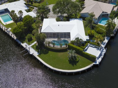 INTERIOR POINT LOT 231' OF WATERFRONT