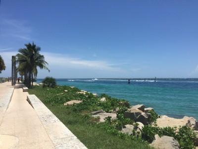 HOTEL-Condo On Ocean Drive