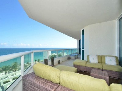 101 S Ft Laud Beach Blvd # 1105