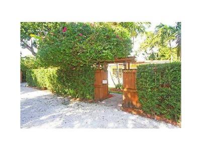 Charming South Grove Home