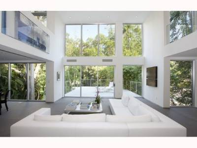3960 UTOPIA CT  |  Coconut Grove
