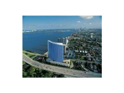 Miami Properties Miami Real Estate Miami Condos For Sale