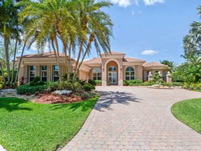 The Falls at Heron Bay-12045 N.W. 62nd Court, Coral Springs, FL  33076
