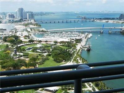One Miami #3218