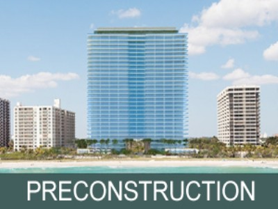 Consultatio Bal Harbour