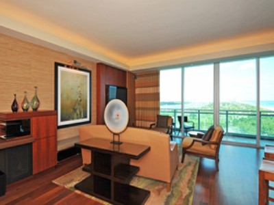 Ritz-Carlton Bal Harbour #514