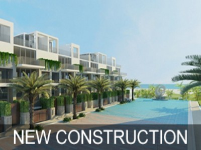 Ocean Seven Residences