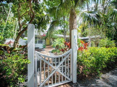 4131 Lybyer Avenue, Coconut Grove 33133