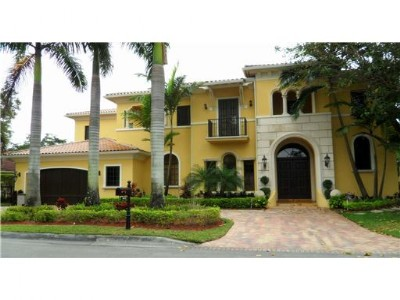 Doral Estates Spectacular