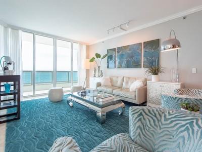 Residence #1105 $2,695,000
