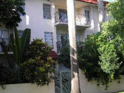 Great Apartment by Lincoln Road($1,500)