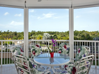 St Raphael # 204     $1,295,000