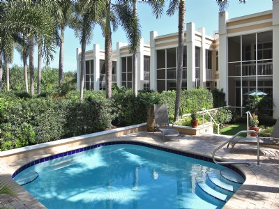St Raphael Villa # 11      $850,000