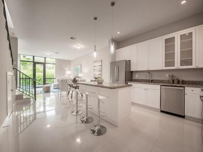 3243 Percival Avenue #3243, Coconut Grove, FL 33133
