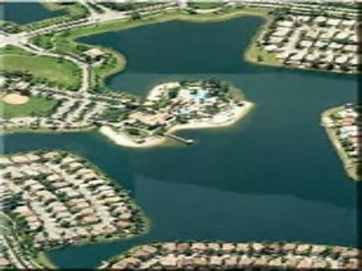 Exclusive Doral Isles