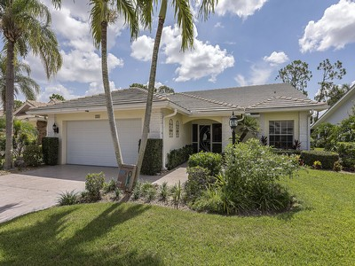 558 Countryside DR ( bundled Golf close to Beach and town)