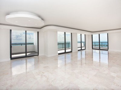 1581 Brickell Ave 2201