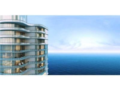 Miami Beach luxury