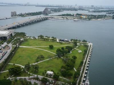 Spectacular BayFront Condo For Rent Miami