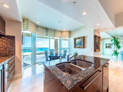 Penthouse #2803 Just Reduced to $2,995,000