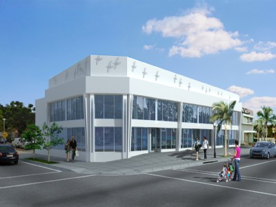 7541 BISCAYNE BLVD-MIMO PORTAL