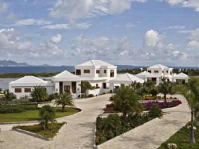 Villa Sheriva