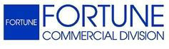 Miami Commercial Investments