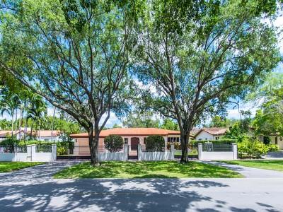1409 Granada Blvd, Coral Gables, FL 33134