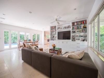 328 Manor Place, Coral Gables, FL 33133